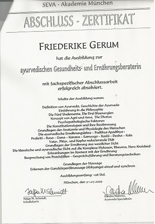 Erfreut Systemische Anatomie Definition Galerie - Menschliche ...